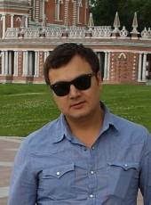 Ilgiz, 40, Russia, Naberezhnyye Chelny