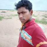 Ajitkumar, 18  , Vijayawada