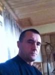 Gasanov Murad, 47  , Gigant