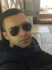 elvin, 22, Azerbaijan, Baku