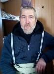 Николай, 50  , Energetik