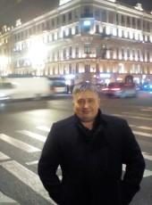 Mityay, 41, Russia, Ulyanovsk