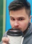 Dima, 25, Kemerovo