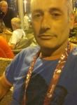 Panayiotis, 56  , Limassol