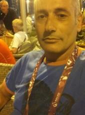 Panayiotis, 56, Cyprus, Limassol