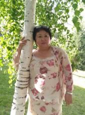Mila, 55, Kyrgyzstan, Bishkek