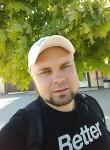 Aleksey, 29  , Konstantinovsk