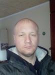 Виктор, 33 года, Смоленск