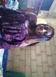 Roxana, 18, Zacapa
