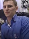 Sasha, 25, Zheleznodorozhnyy (MO)