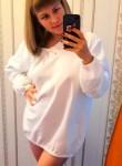 Darina, 22  , Chelyabinsk