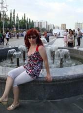 Olga, 43, Russia, Ufa