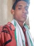 RatanGadir