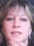 Olga, 52  , Odessa