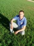 aleksey, 39  , Sergiyev Posad