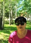 Galina, 42  , Novosibirsk