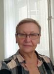Lena, 69  , Kiev