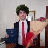 Antonio, 27  , Poggiomarino