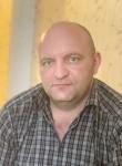 Aleksey, 41  , Meru