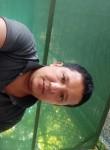 Mansur, 32  , Urganch