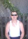 Mihail, 34  , Ostrow Wielkopolski