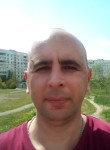 Сергей, 38, Kharkiv