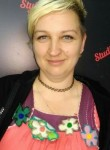 Svetlana, 38  , Inza