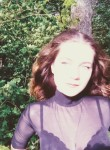 Mayya, 20  , Qazax