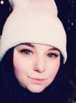 Laura, 25, Tambov