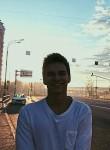 Daniil, 21, Balashikha