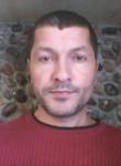 arsen, 44  , Prokhladnyy