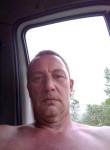 Aleksey , 46  , Khabarovsk