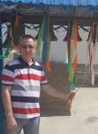 Andrey, 55  , Rostov-na-Donu