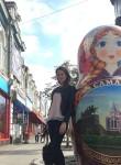 Irina, 33  , Samara