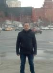 Aleksandr, 40  , Zaokskiy