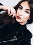 Aleksandra, 20  , Myshkin