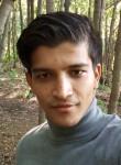 Arif, 25  , Calangute