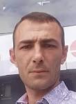 Yohan, 32  , Charleroi
