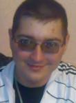 Evgeniy, 32  , Krasnoperekopsk