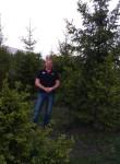 zalevskaj201