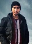 Gourav, 18  , Pathankot