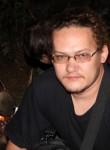 Aleksey, 36, Novokuznetsk