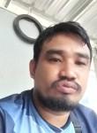 ก้นย์, 18, Saraburi