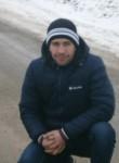 Eduard, 39  , Chyhyryn
