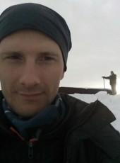 Aleksandr, 41, Russia, Petropavlovsk-Kamchatsky
