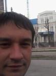 Yarik, 37, Kropivnickij