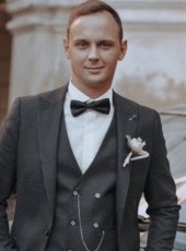 MINDAUGAS, 40, Russia, Moscow