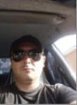 Valeriy , 48  , Mineralnye Vody