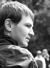Oleg, 30, Russia, Samara