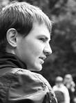 Oleg, 30, Samara
